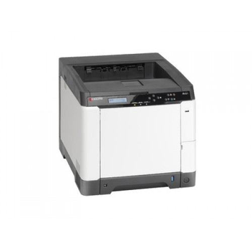 IMPRIMANTA COLOR KYOCERA ECOSYS P6021cdn