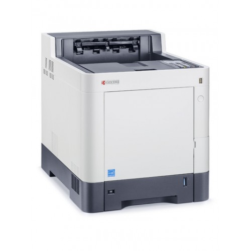 IMPRIMANTA COLOR KYOCERA ECOSYS P6035cdn