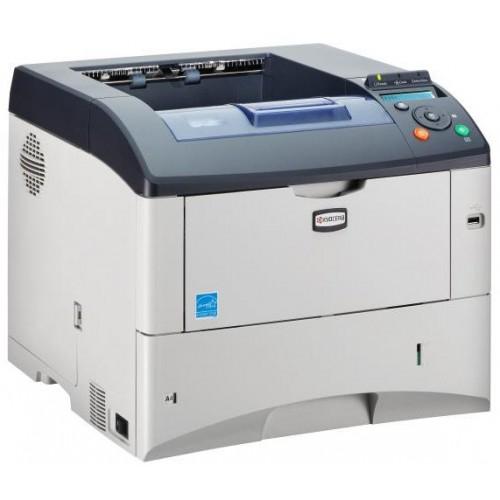 Imprimanta Kyocera FS-3920DN