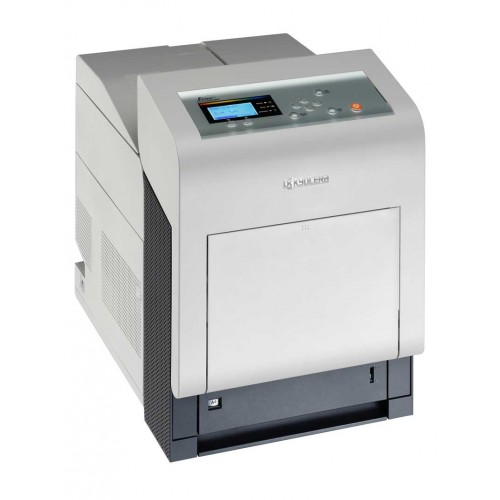Imprimanta A4 second hand Kyocera FS-C5400DN