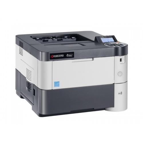 Imprimanta A4 second hand Kyocera FS-2100DN