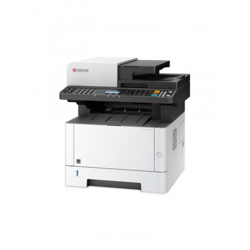 Mulltifunctional A4 second hand KYOCERA ECOSYS M2540DN