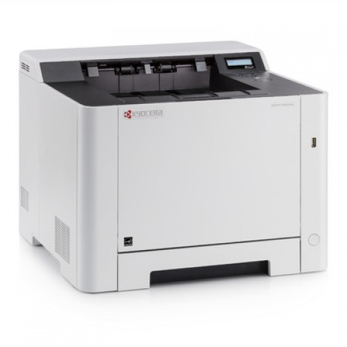IMPRIMANTA COLOR KYOCERA ECOSYS P5021CDN