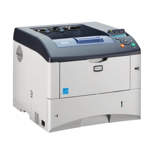 Imprimanta A4 second hand Kyocera FS-4020DN
