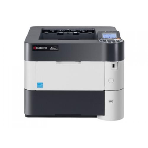 Imprimanta A4 second hand Kyocera FS-4200DN
