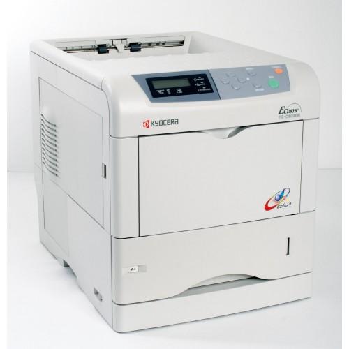 Imprimanta Kyocera FS-C5020N