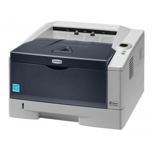 Imprimanta A4 Reconditionata Kyocera FS-1320DN