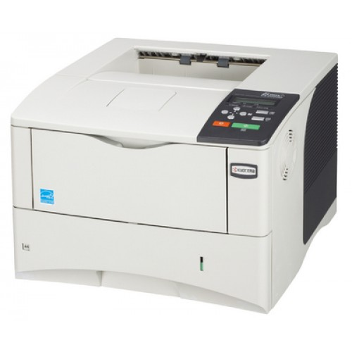 Imprimanta A4 second hand Kyocera FS-2000DN