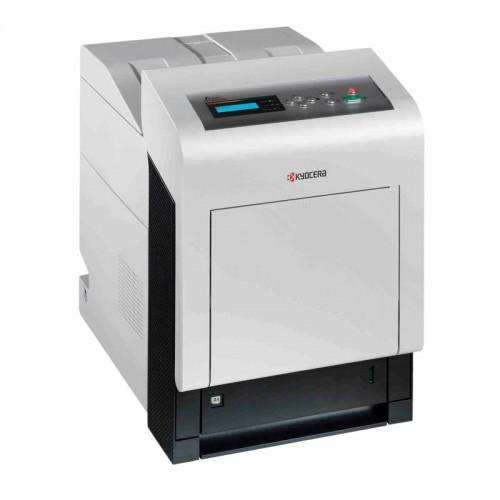 Imprimanta Kyocera FS-C5350DN