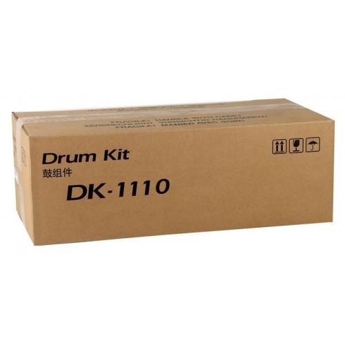 Unitate imagine Kyocera DK-1110 Drum Kit