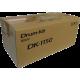 Drum Kit Kyocera DK-1150