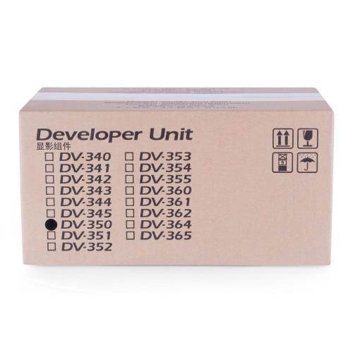 Developer Unit Kyocera DV-350