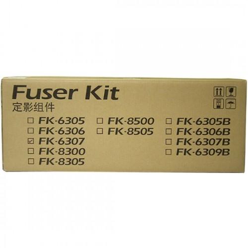 Fuser Kit Kyocera FK-6307 ( 302LH93062 )