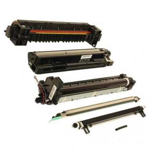 Kyocera Maintenance Kit MK-420