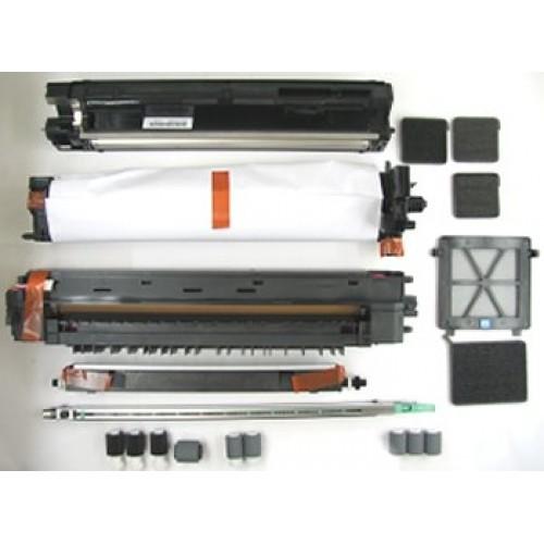 Maintenance Kit Kyocera MK-671
