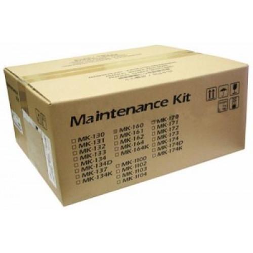 Maintenance Kit Kyocera MK-170 (1702LZ8NL0)