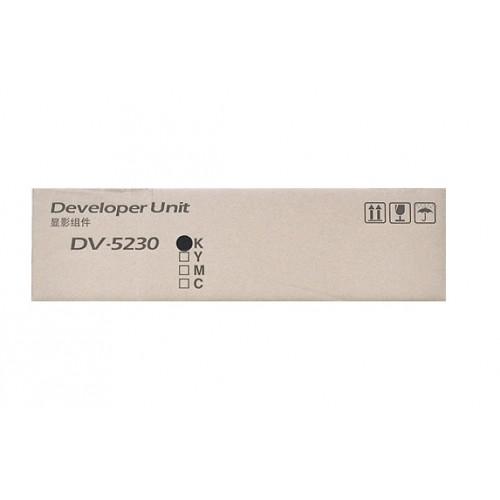 Developer unit Kyocera DV-5230K