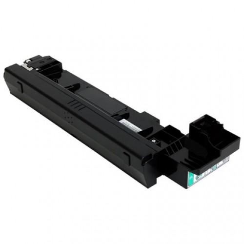 Unitate Developare Kyocera DV-715  Developing Unit (302GR93034)