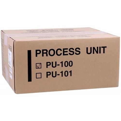 Unitate imagine Kyocera PU-100