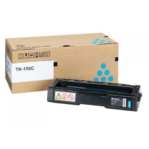 Toner Kyocera TK-150C